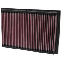 K&N Filter 33-2245