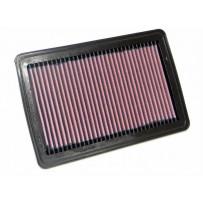 K&N filter 33-2525