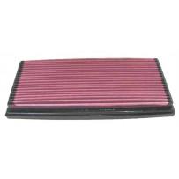 K&N filter 33-2539