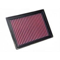 K&N filter 33-2609