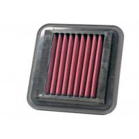 K&N filter 33-2709