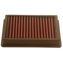 K&N filter 33-2736