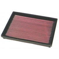 K&N filter 33-2771