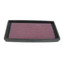 K&N filter 33-2819