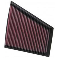 K&N filter 33-2830