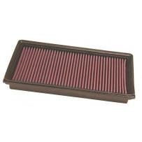 K&N filter 33-2858