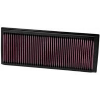K&N filter 33-2865