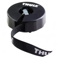 Thule 521-1 Strap Organiser
