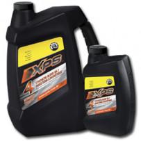 BRP XPS 4T Semi syntetisk olie