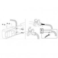 Thule Adapter 9761