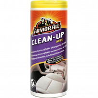 Armor All Clean-up Wipes