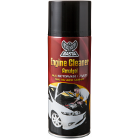 Basta motorrens 400ml
