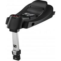 RECARO SmartClick Isofix base 0-18kg