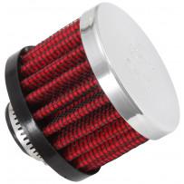 K&N filter 62-1330 Ø13mm