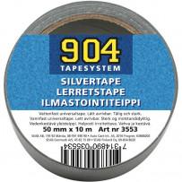 Elefanttape 50mm - 10m