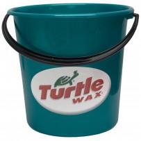 Turtle Vaskespand