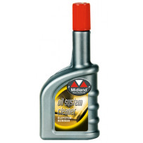 Midland Oil System Cleaner 375 ml