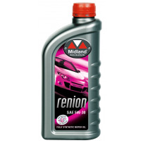 Midland Renion 5W-30 1L