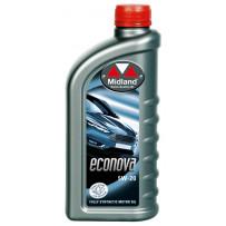 Midland Econova 5W-20 1L