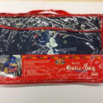 Disney Opbevaringslomme Pratic-Bag