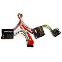 Parrot vognadapter kabel