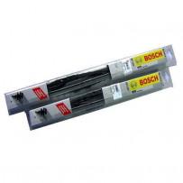 Bosch 502C Viskerblade 500/450 mm.