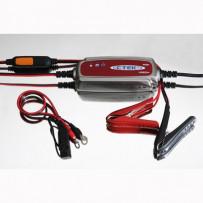 CTEK LADER  XC800 MC 6 VOLT