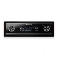 Pioneer DEX-P99RS High End CD afspiller