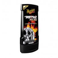 Meguiars All Metal Polysh Liquid