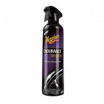 Meguiars Endurance Tire Spray (aerosol)