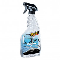 Meguiars Perfect Clarity Glas Rens