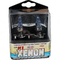 H1 Xenon effekt 12V 55W Ottotop