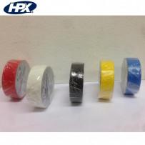 HPX Isolerbånd Rød 10m x19mm