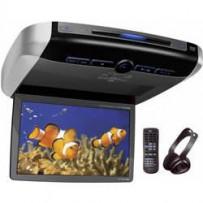 "Alpine PKG-2000P 10,2"" loftskærm med DVD"