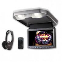"Alpine PKG-850P 8,5"" loftskærm uden DVD"