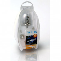 Philips H1 Reservedelskit