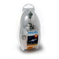 Philips H4 Reservedelskit