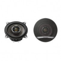 Pioneer TS-E1002i højttalersæt 10cm 2vejs 110W