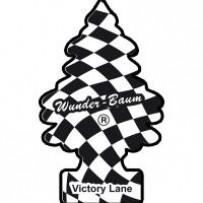 Wunderbaum Victory Lane Ternet 1stk