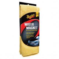 Meguiars Water Magnet Drying Towel (Ekstrem sugeevne)