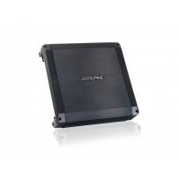 Alpine BBX-T600 forstærker 2kanals