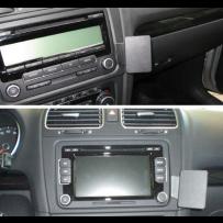 Brodit proclip beslag VW Golf6 09>10 Variant 10->