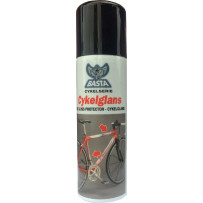 Basta cykelglans spray 200ml
