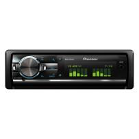 Pioneer DEH-X9600BT CD/MP3/USB/iPod/iPhone/Bluetooth/SD