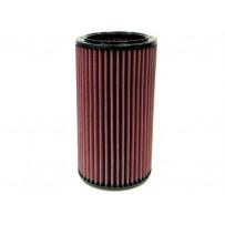K&N filter E-2244