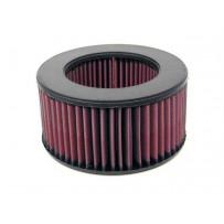 K&N filter E-2485