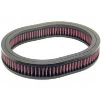 K&N filter E-2920