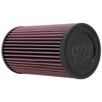 K&N filter E-2995