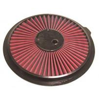 K&N filter E-9106