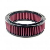 K&N filter E-9173